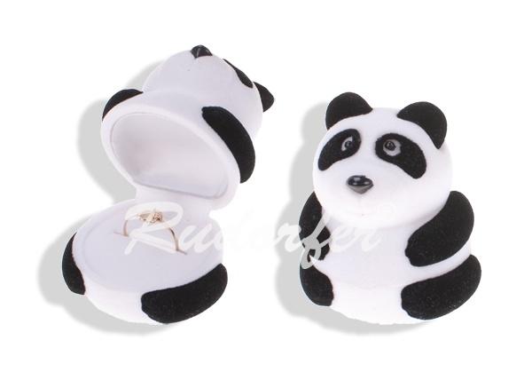 Ursulet Panda