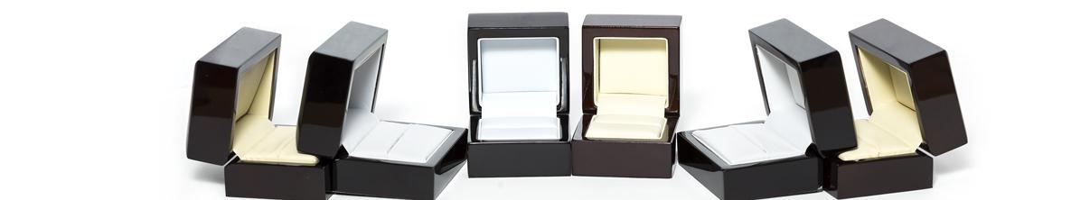 cutii-bijuterii-2.jpg