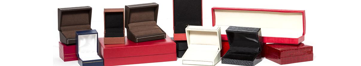 cutii-bijuterii-3.jpg
