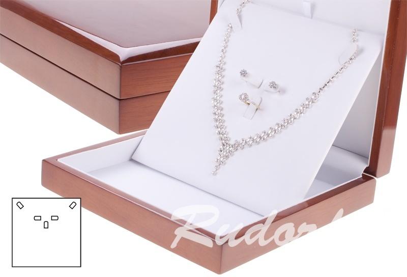 Cutie pentru SET de bijuterii HONEY