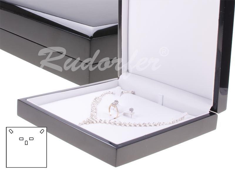 Cutie pentru SET de bijuterii MAGIC
