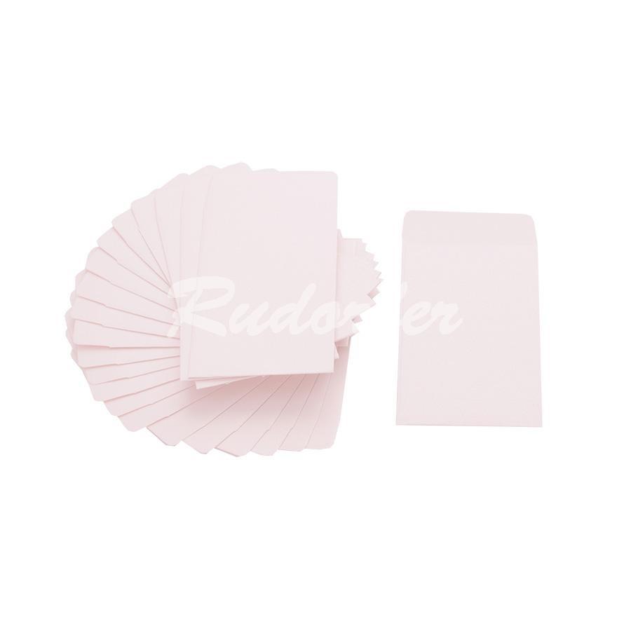 PLIC 50 x 85 mm Spirit Pearl roz
