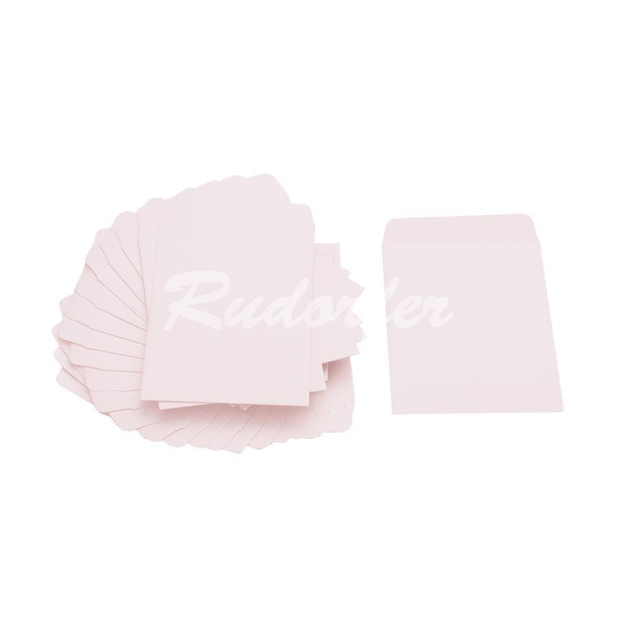 PLIC 75 x 105 mm Spirit Pearl roz