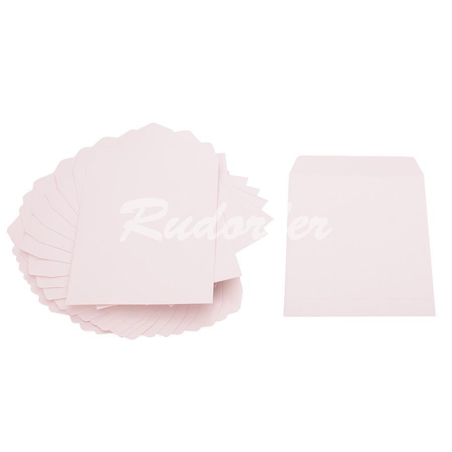 PLIC 105 x 140 mm Spirit Pearl roz