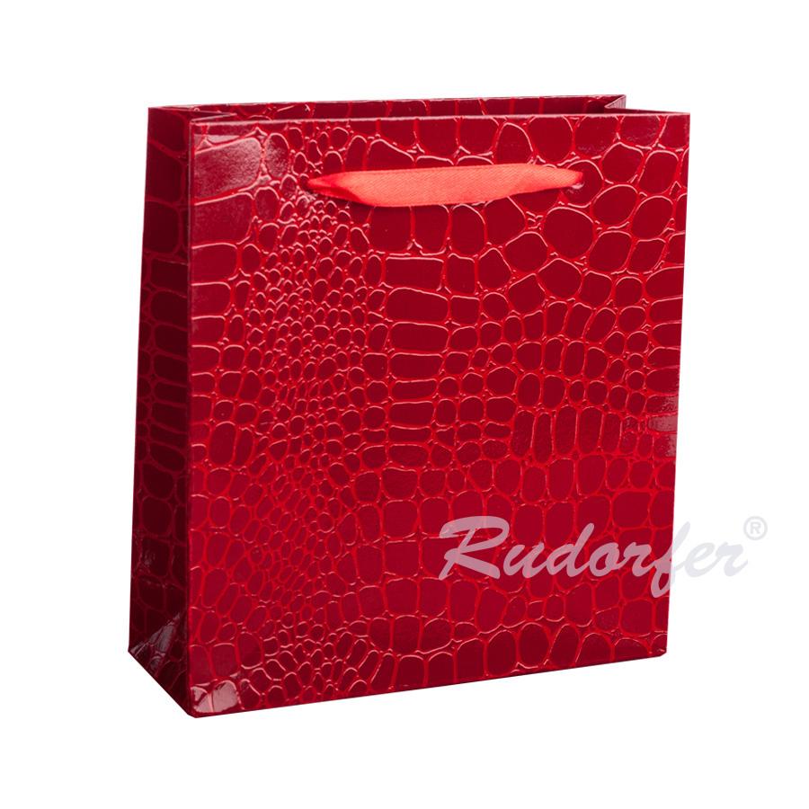 COCO mijlociu 150x50x160 mm pe Rosu