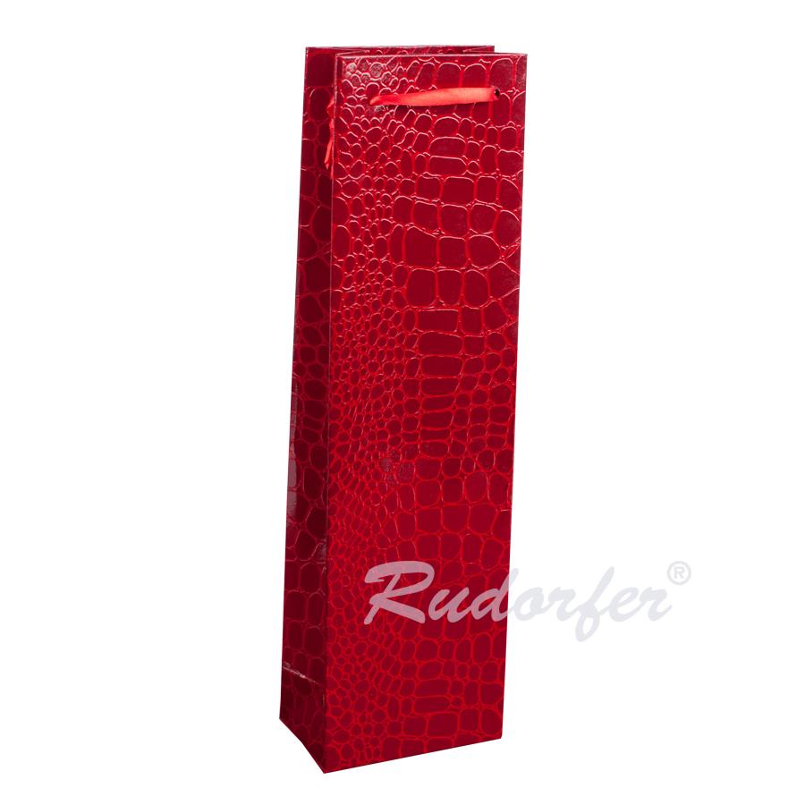 COCO bratara 80x50x280 mm pe Rosu