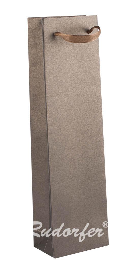Punga cadou pt STICLA 80x40x280 mm pe MARO
