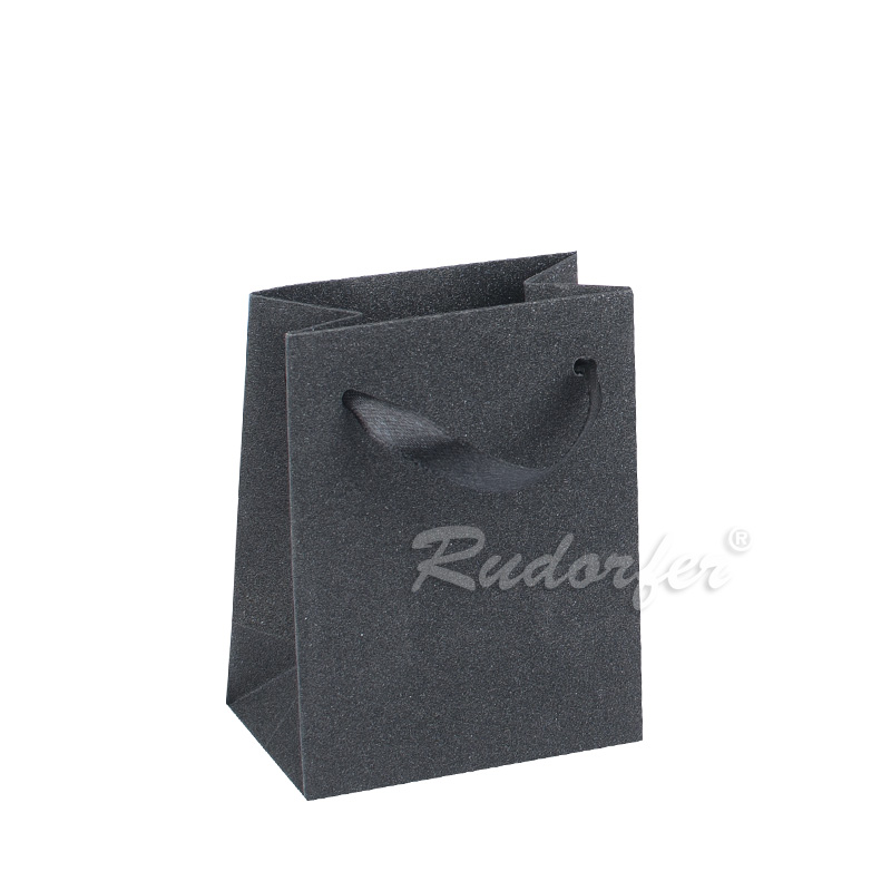 Starlight MIC 80x100x50 mm pe NEGRU
