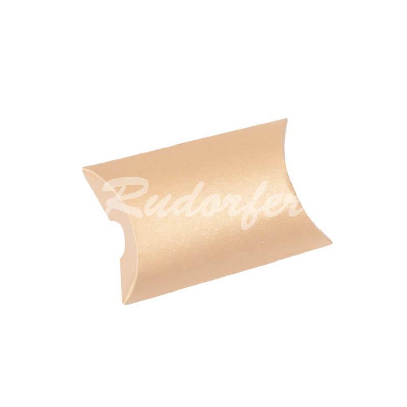Quick Box Spirit Pearl 64 x 60 auriu