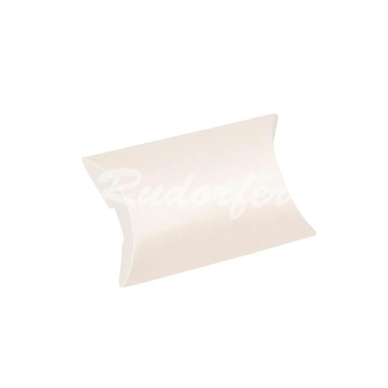 Quick Box Spirit Pearl 64 x 60 crem
