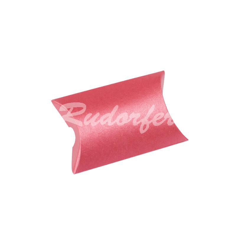 Quick Box Spirit Pearl 64 x 60 rosu