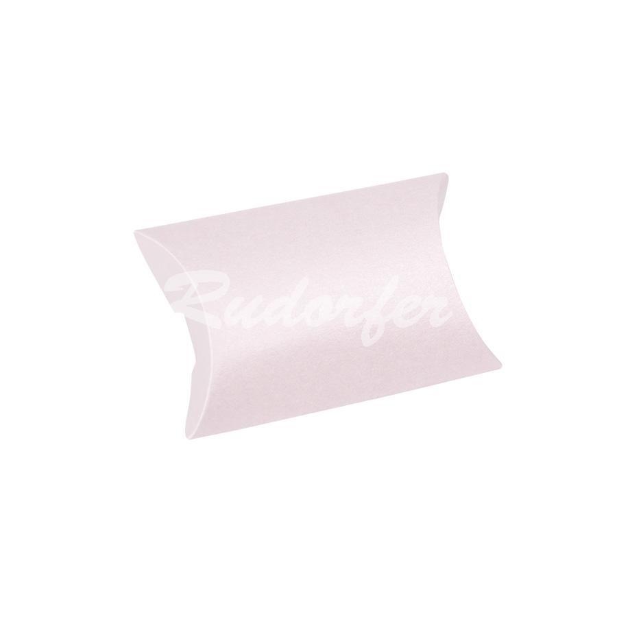 Quick Box Spirit Pearl 64 x 60 roz