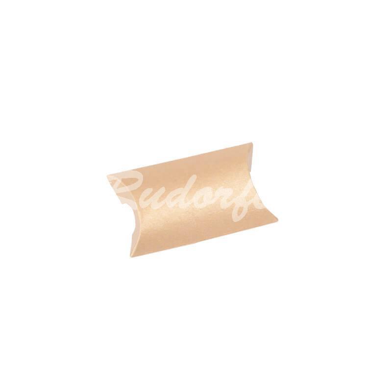 Quick Box Spirit Pearl 55 x 46 auriu