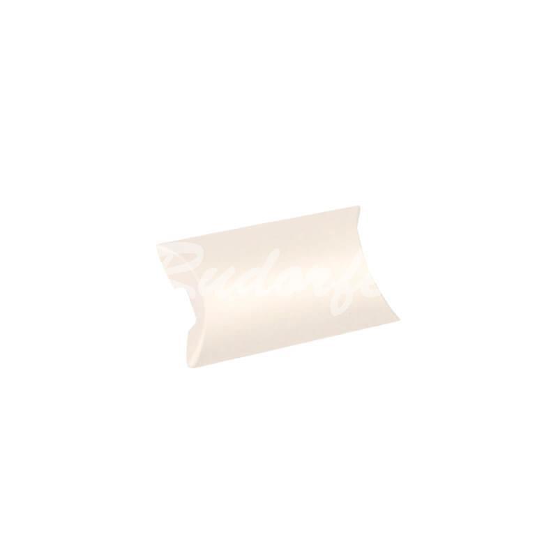 Quick Box Spirit Pearl 55 x 46 crem