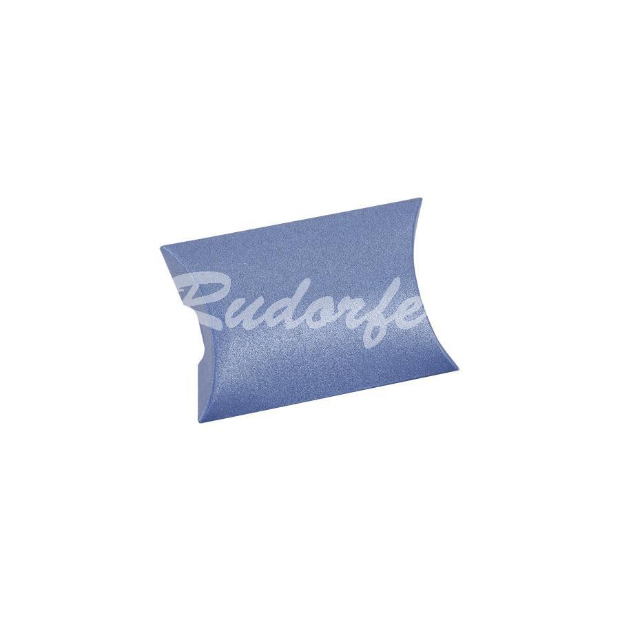 Quick Box Spirit Pearl 55 x 46 albastru