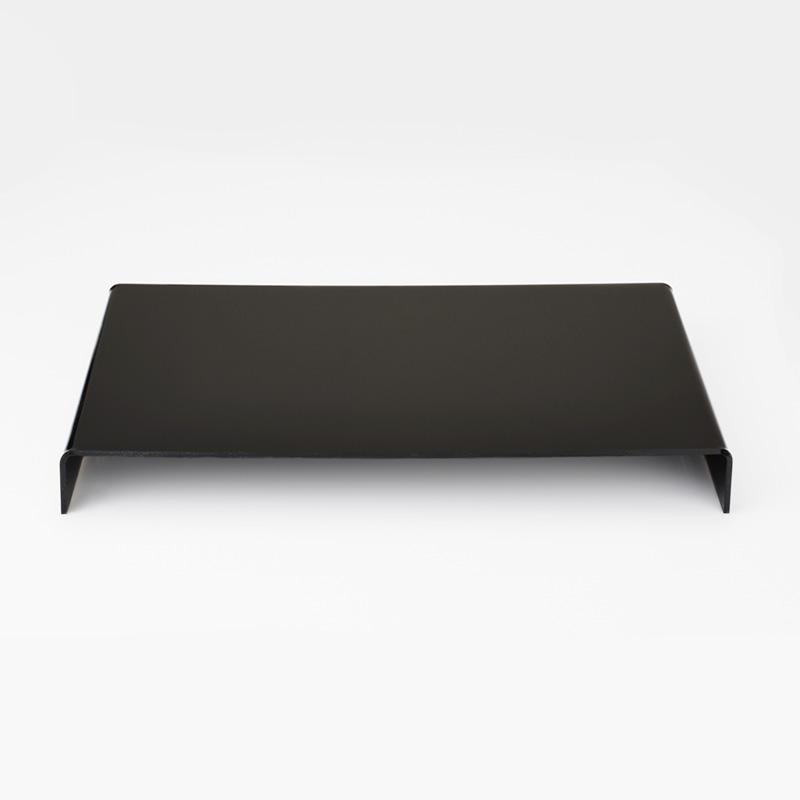 Suport universal din plastic 23903 pe negru
